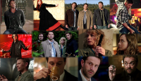 Let's Discuss: What are your Impressions of Supernatural Season 12?