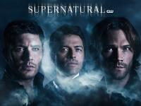 Let's Discuss: Supernatural Season 14's Characters and Theme