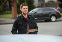 WFB Preview for Supernatural Episode 13.12 Clips Added