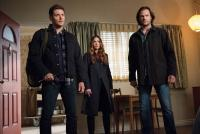 Alice's Random Review - Supernatural 13.13,