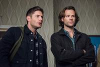 WFB Preview for Supernatural Episode 13.13 - Inside Supernatural Added
