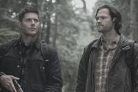 WFB Preview for Supernatural Episode 13.21 Updated With Inside Supernatural