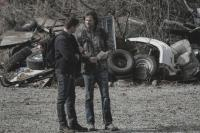 WFB Preview for Supernatural Episode 13.22