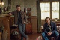 WFB Preview for Supernatural Episode 14.05 Updated With Sneak Peek