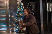 WFB Preview for Supernatural Episode 14.09