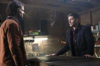 Let's Speculate: Supernatural 14.11