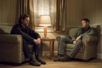 WFB Preview for Supernatural Episode 14.12