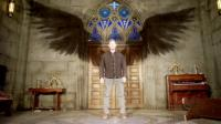 Alice's Review: Supernatural 13.23 -