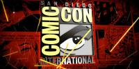 Supernatural Comes to San Diego Comic Con 2017!
