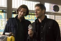 WFB Preview for Supernatural 14.13 - Episode 300!
