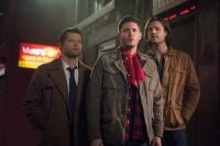 Mallena's Musings:  Supernatural 13.16