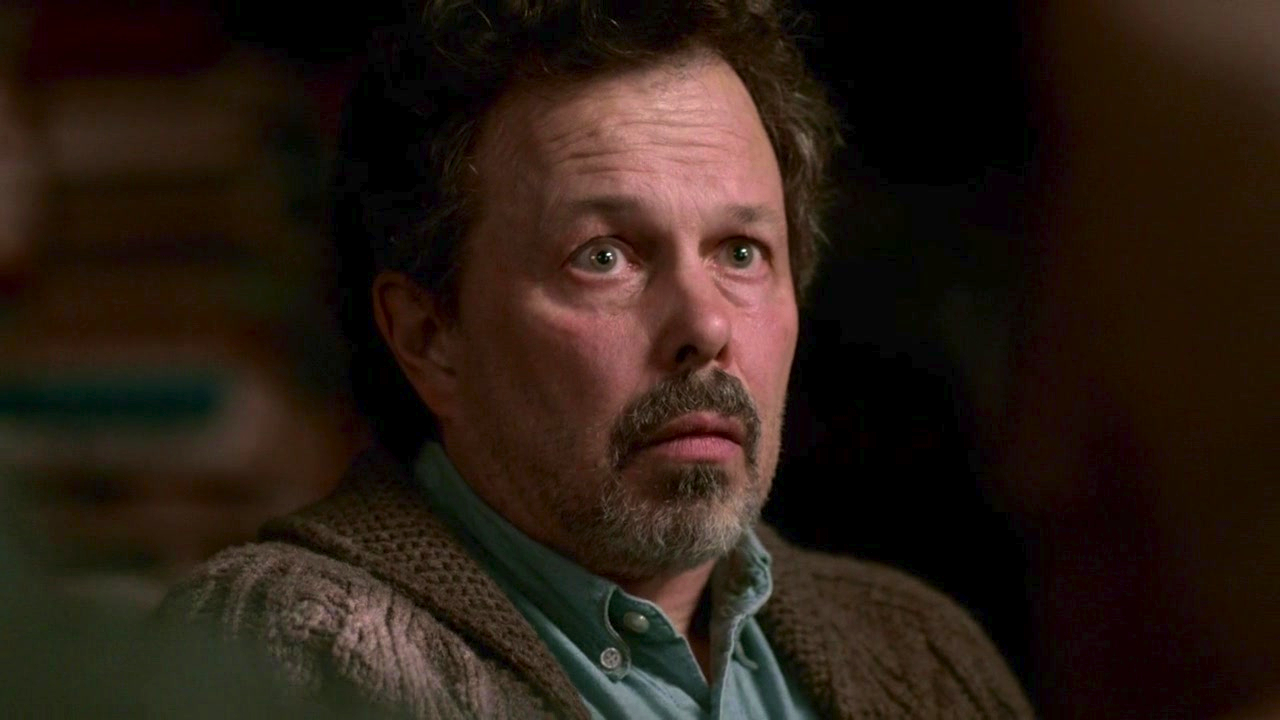 Supernatural Metatron