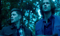 FI-Supernatural-Season-Thirteen-Episode-Nine-The-Bad-Place-Sam-Dean-Winchester-Jensen-Ackles-Jared-Padalecki-940x400.png