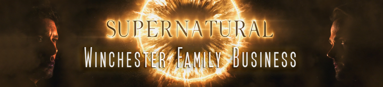 http://www.thewinchesterfamilybusiness.com/templates/rt_notio/custom/images/banners/SPN_S13_banner3.jpg