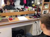seth-isaac-johnson-in-supernatural-makeup-chair-ready-for-bullet-mark-head.jpg