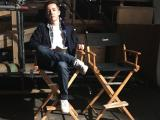 seth-isaac-johnson-sitting-in-director-on-supernatural-set.jpg