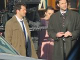 spn-sam-and-cas100-3.jpg