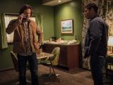 supernatural-season-12-photos-1014.jpg