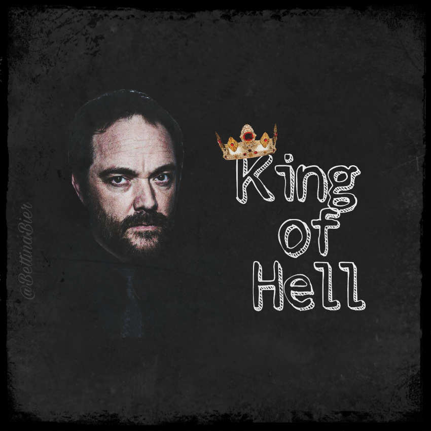 Mark Sheppard BirthdaySpecial2020 EditsFromME 3