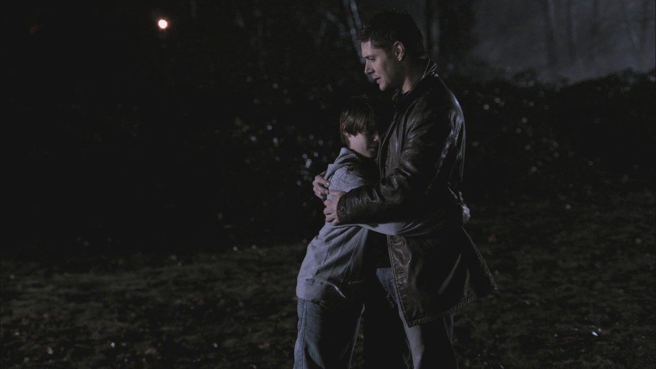 https://www.thewinchesterfamilybusiness.com/images/CaptionThis/SPN05x16b.jpg
