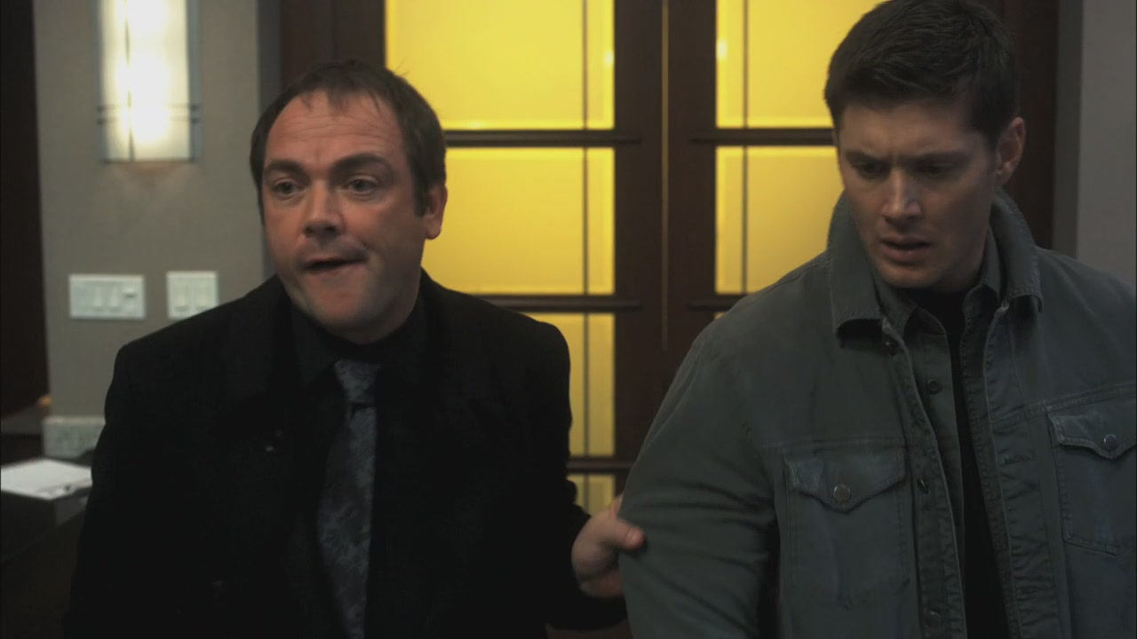 https://www.thewinchesterfamilybusiness.com/images/CaptionThis/SPN05x20.jpg