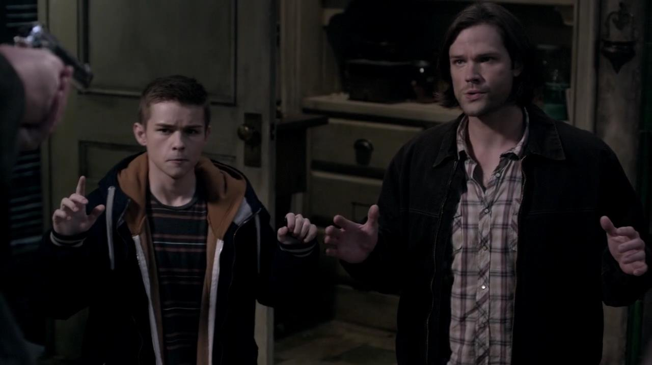 https://www.thewinchesterfamilybusiness.com/images/CaptionThis/SPN10x12b.jpg