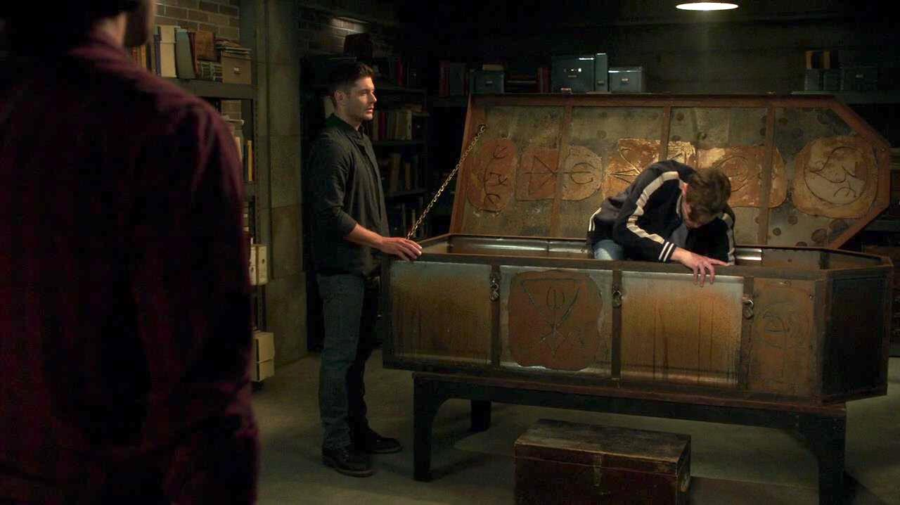 https://www.thewinchesterfamilybusiness.com/images/CaptionThis/SPN14x19.jpg