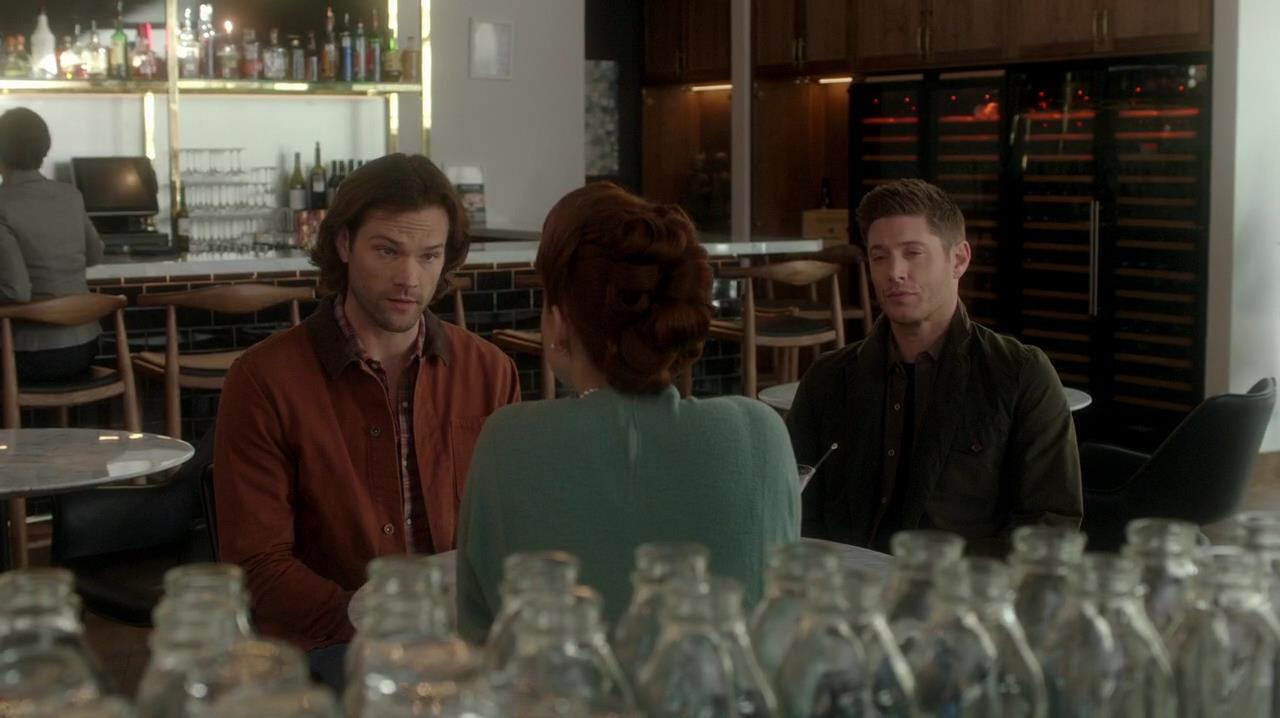 https://www.thewinchesterfamilybusiness.com/images/CaptionThis/SPN_0157.jpg