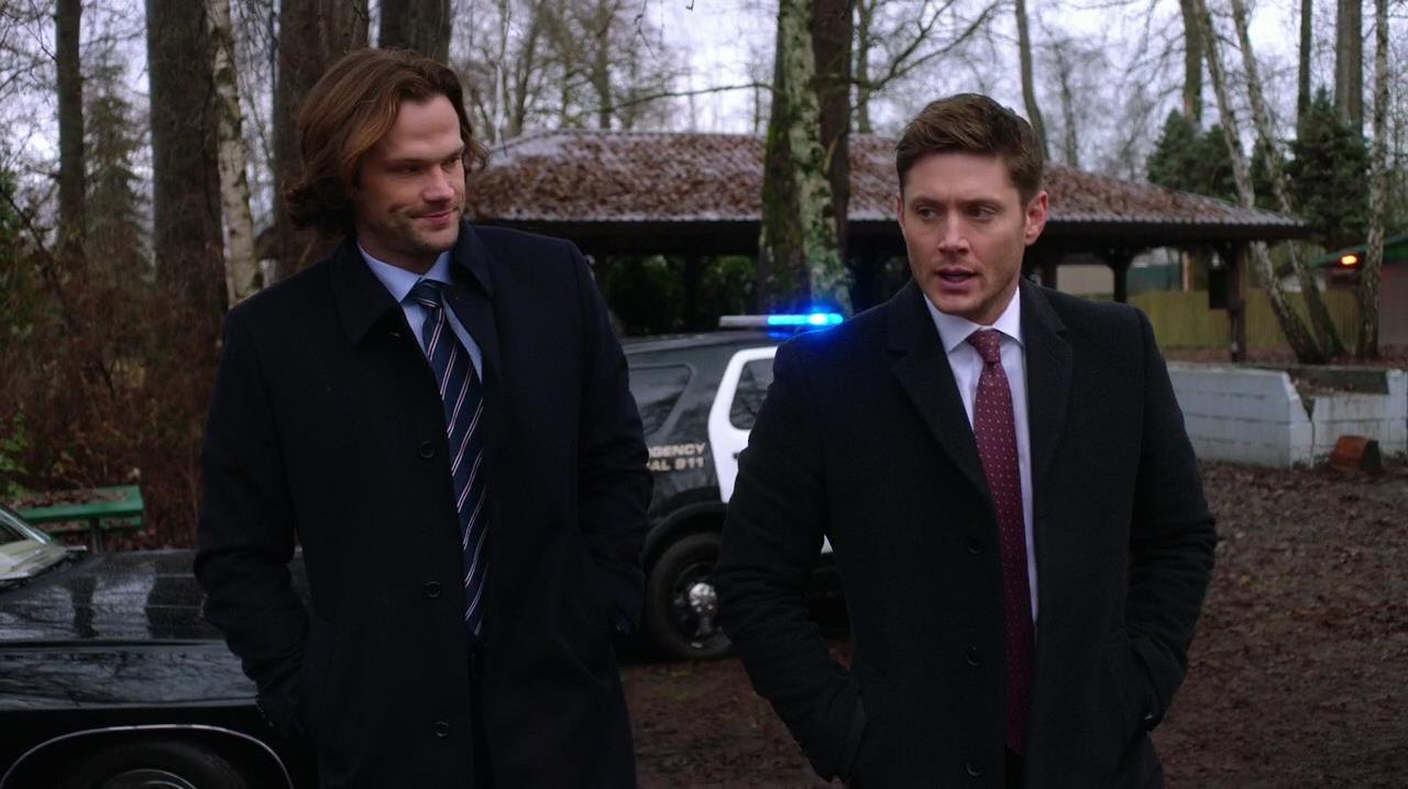 https://www.thewinchesterfamilybusiness.com/images/CaptionThis/SPN_0269.jpg