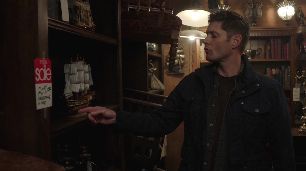 https://www.thewinchesterfamilybusiness.com/images/CaptionThis/SPN_0272.jpg