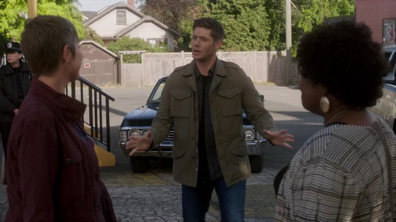https://www.thewinchesterfamilybusiness.com/images/CaptionThis/SPN_0310.jpg