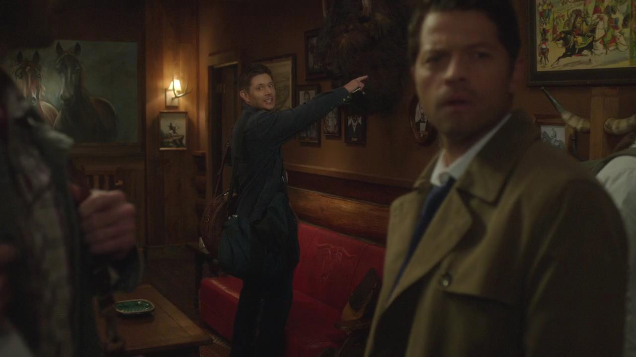 https://www.thewinchesterfamilybusiness.com/images/CaptionThis/SPN_0355.jpg