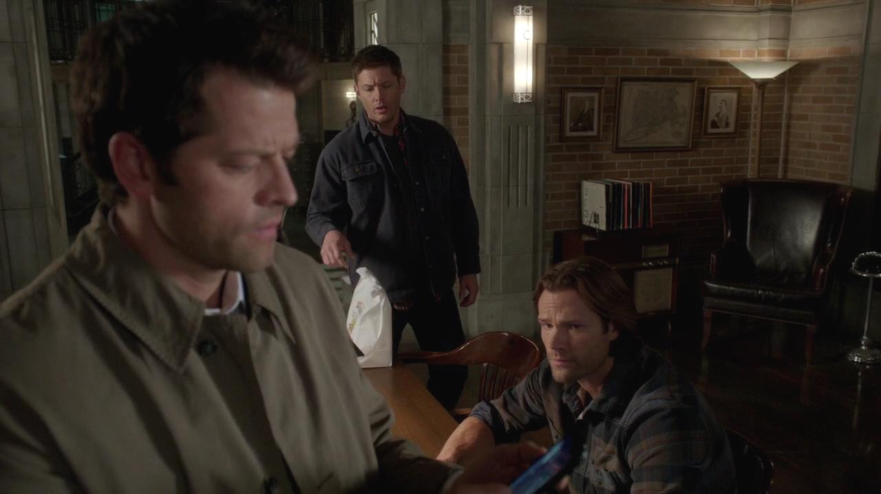https://www.thewinchesterfamilybusiness.com/images/CaptionThis/SPN_0409.jpg