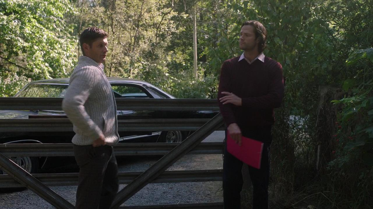 https://www.thewinchesterfamilybusiness.com/images/CaptionThis/SPN_0566.jpg