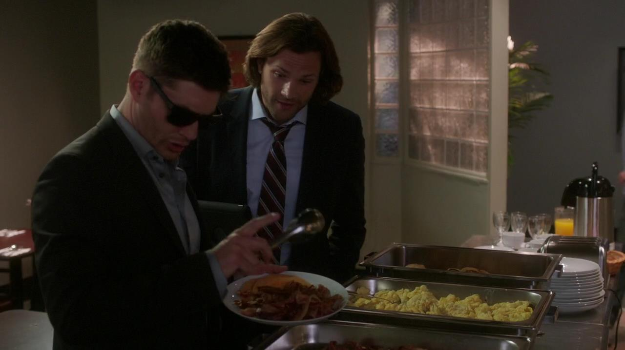 https://www.thewinchesterfamilybusiness.com/images/CaptionThis/SPN_0637.jpg