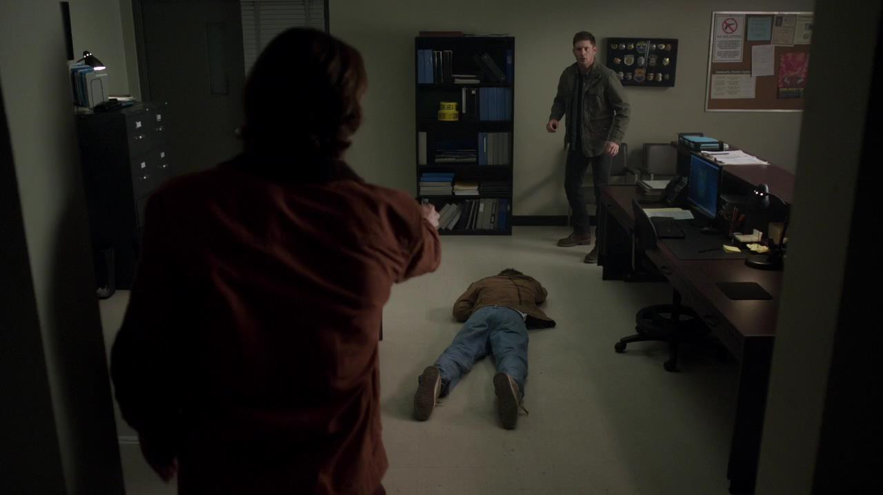https://www.thewinchesterfamilybusiness.com/images/CaptionThis/SPN_0987.jpg