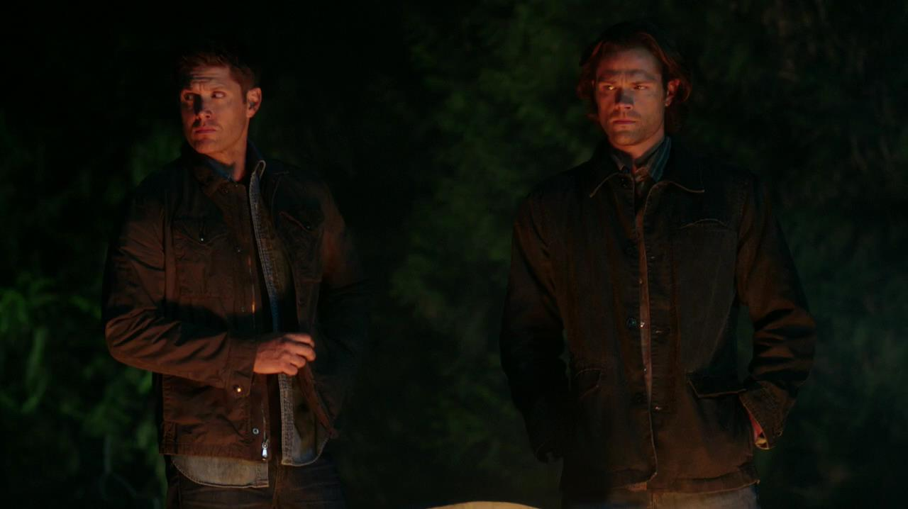 https://www.thewinchesterfamilybusiness.com/images/CaptionThis/SPN_1064.jpg
