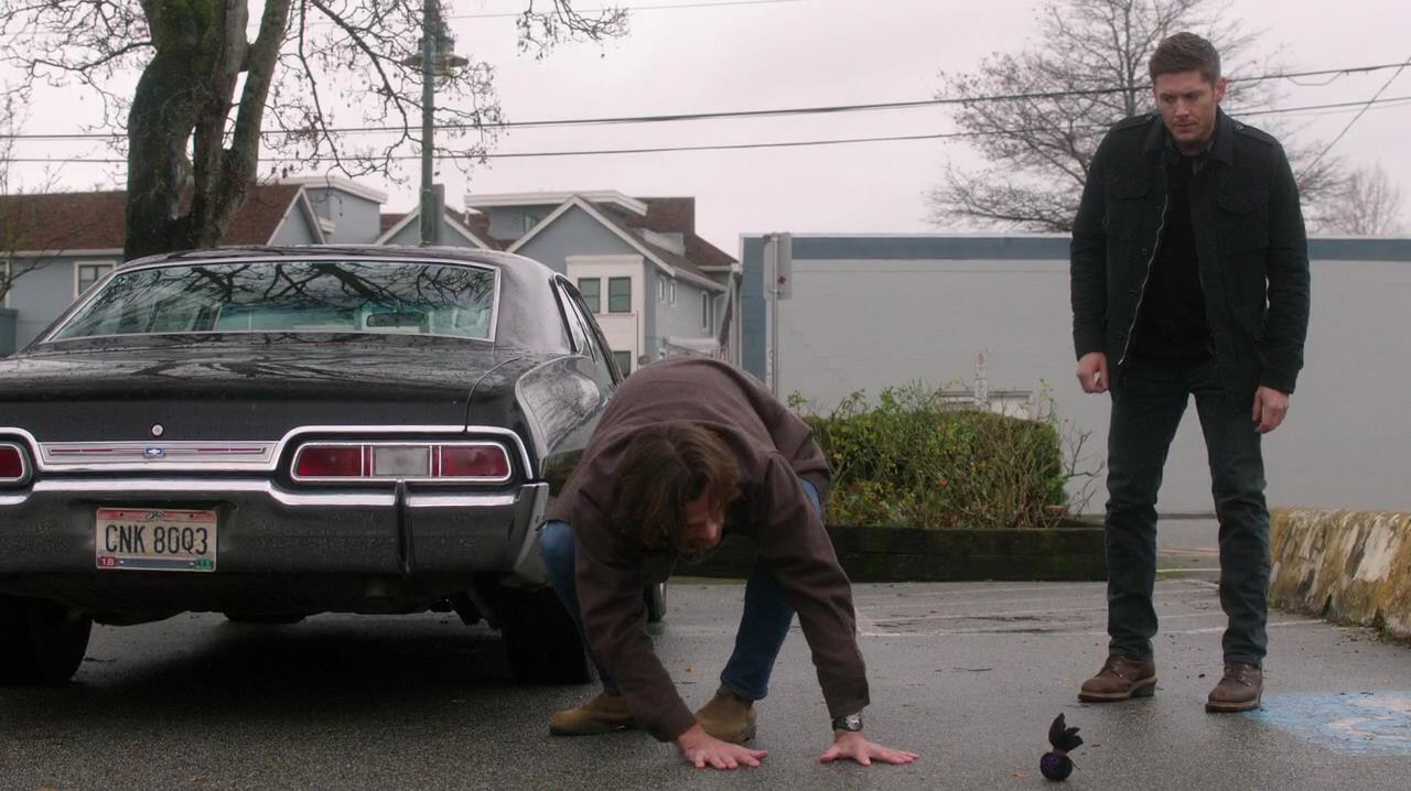 https://www.thewinchesterfamilybusiness.com/images/CaptionThis/SPN_1220.jpg