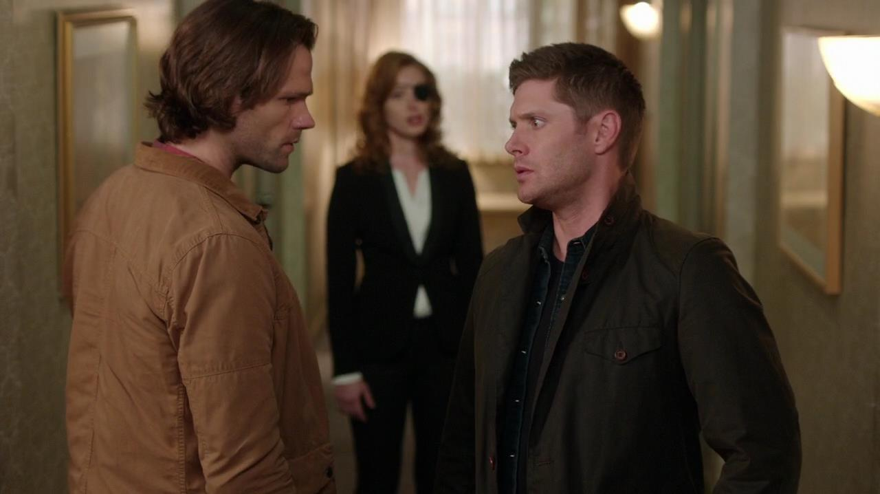 https://www.thewinchesterfamilybusiness.com/images/CaptionThis/SPN_1394.jpg