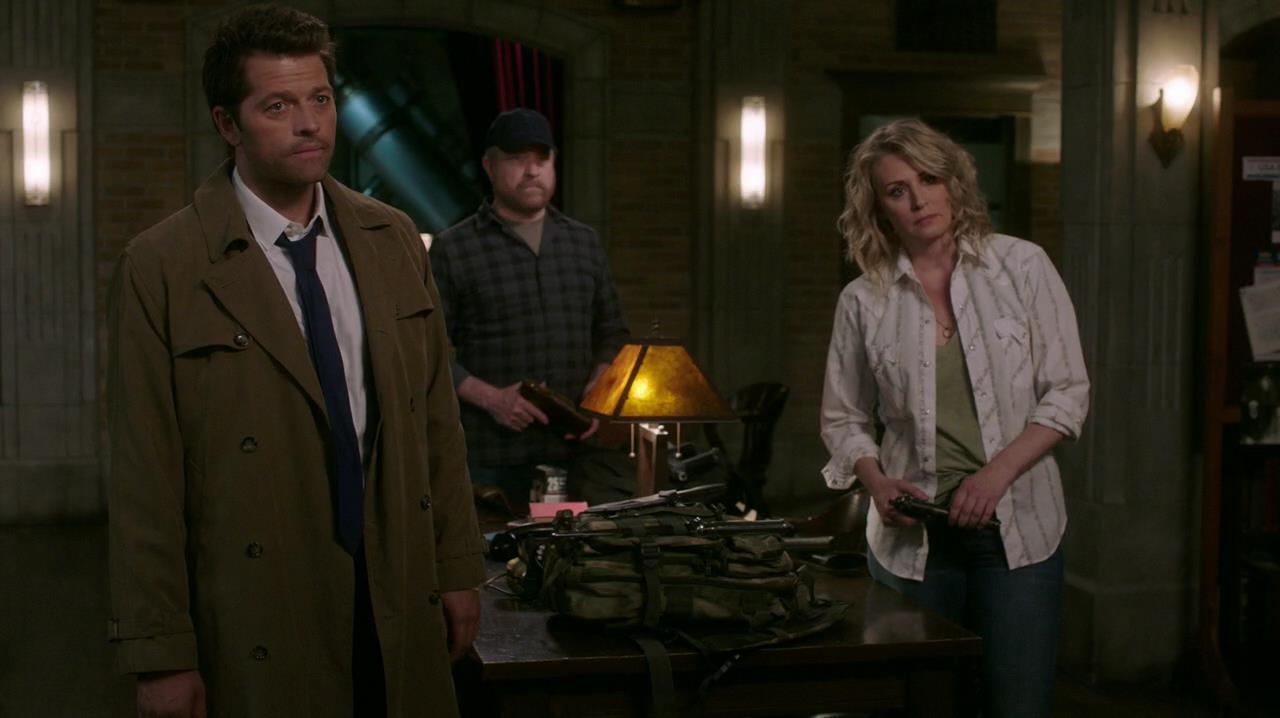 https://www.thewinchesterfamilybusiness.com/images/CaptionThis/SPN_1402.jpg