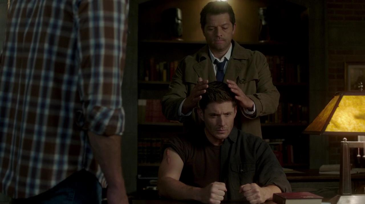 https://www.thewinchesterfamilybusiness.com/images/CaptionThis/SPN_1403.jpg