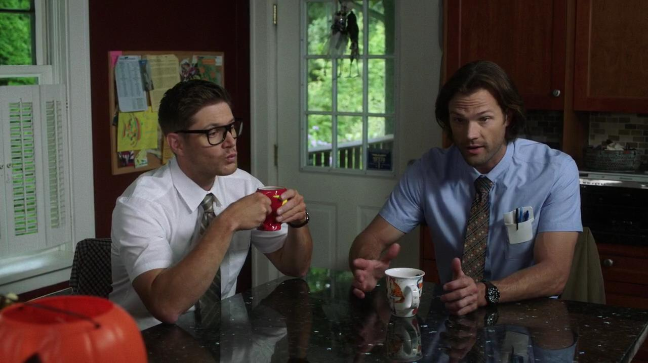 https://www.thewinchesterfamilybusiness.com/images/CaptionThis/SPN_1404.jpg