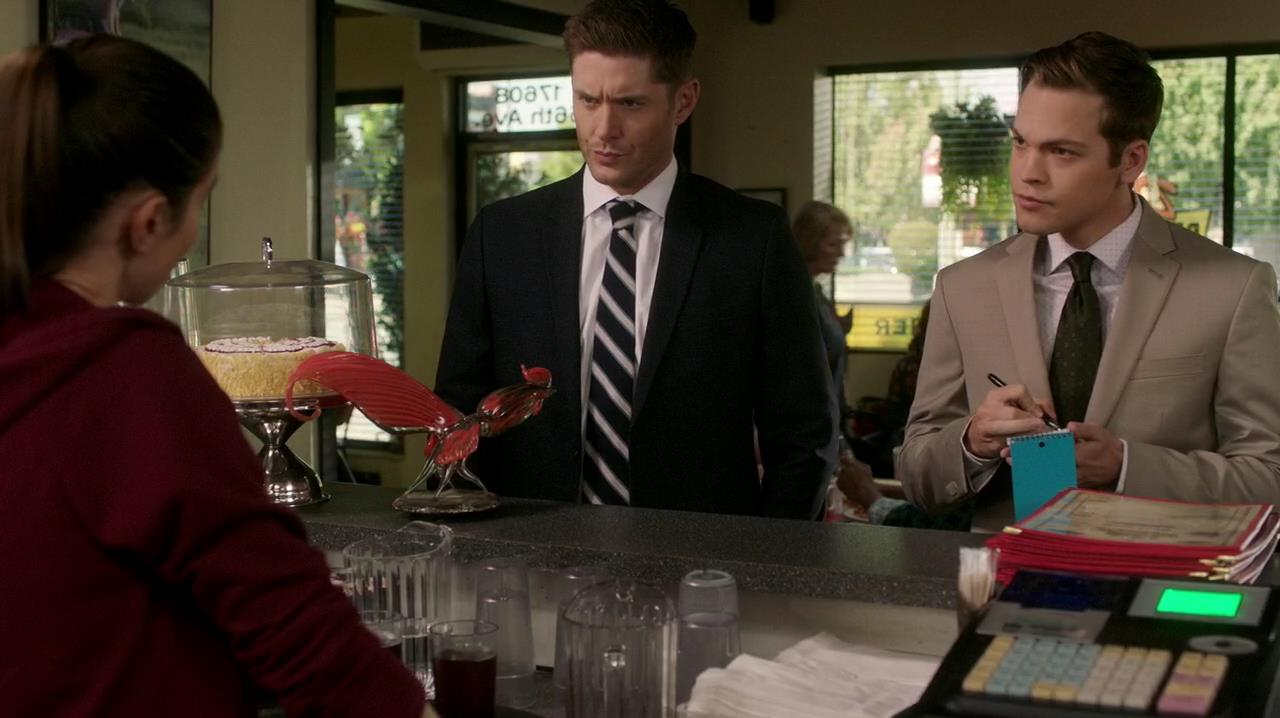 https://www.thewinchesterfamilybusiness.com/images/CaptionThis/SPN_1406.jpg