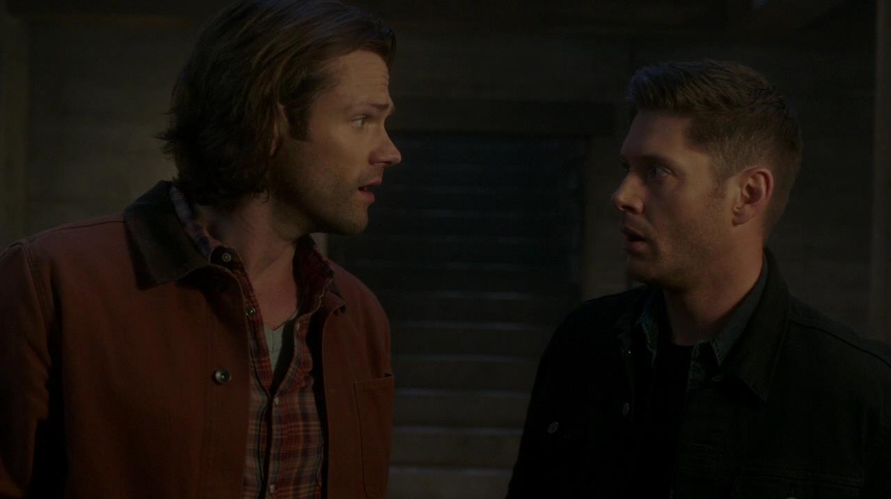 https://www.thewinchesterfamilybusiness.com/images/CaptionThis/SPN_1443.jpg