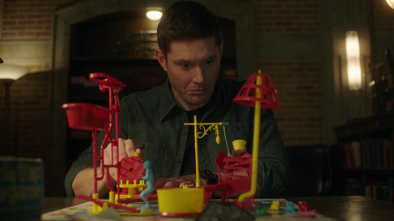 https://www.thewinchesterfamilybusiness.com/images/CaptionThis/SPN_14x17.jpg