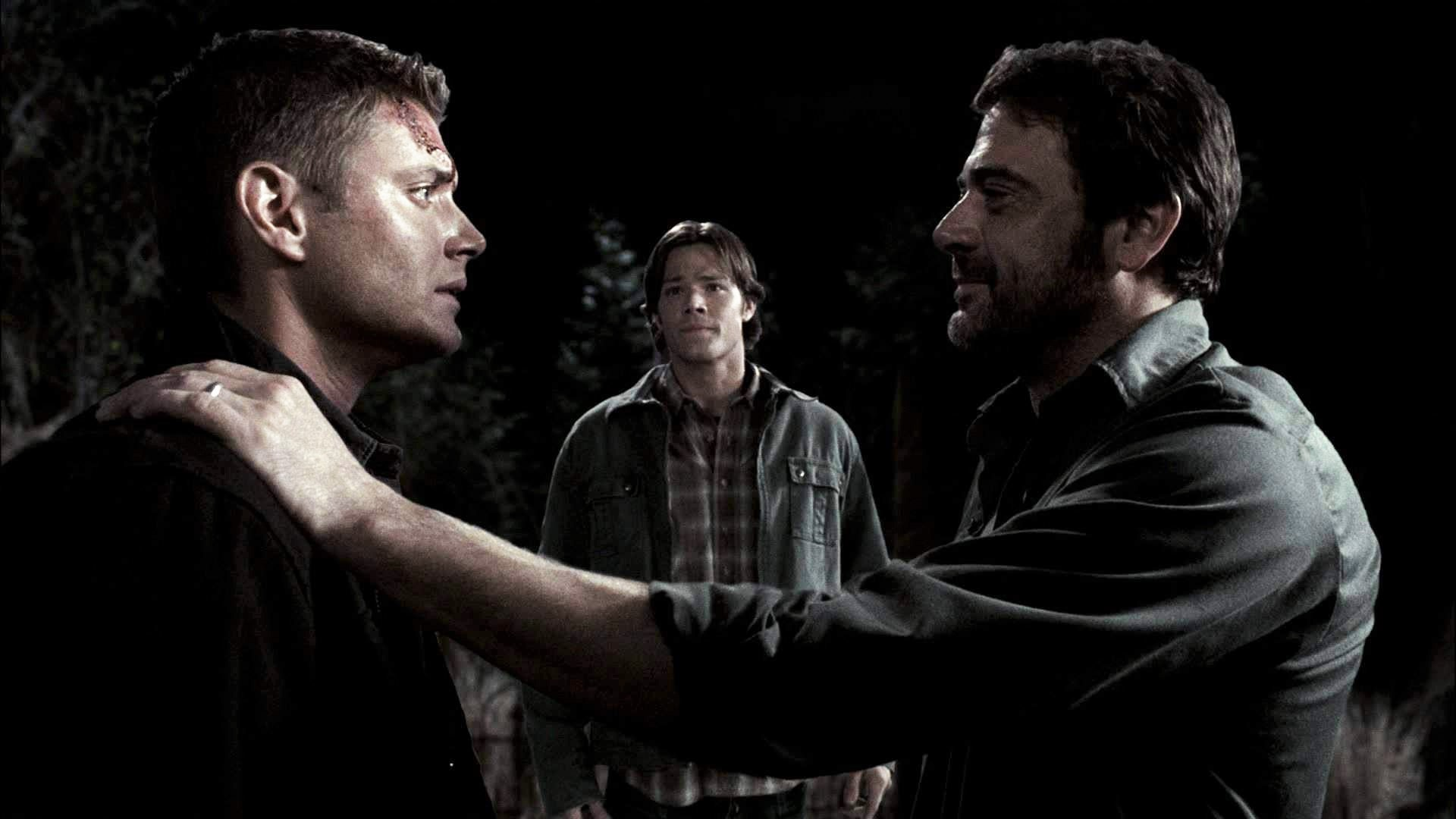 https://www.thewinchesterfamilybusiness.com/images/CaptionThis/supernatural0222-1682-2.jpg