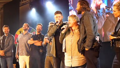 JIB 2019 Screenshot