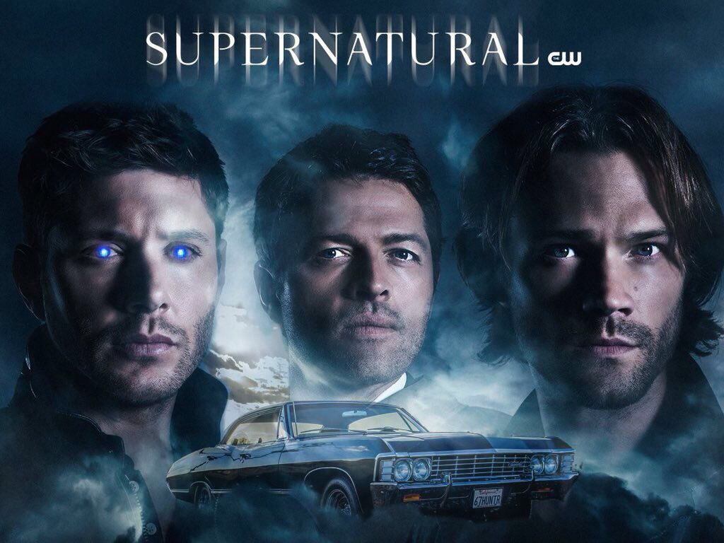 https://www.thewinchesterfamilybusiness.com/images/DiscussionPage/Season14/Dde6lUvUwAAmnyU.jpg