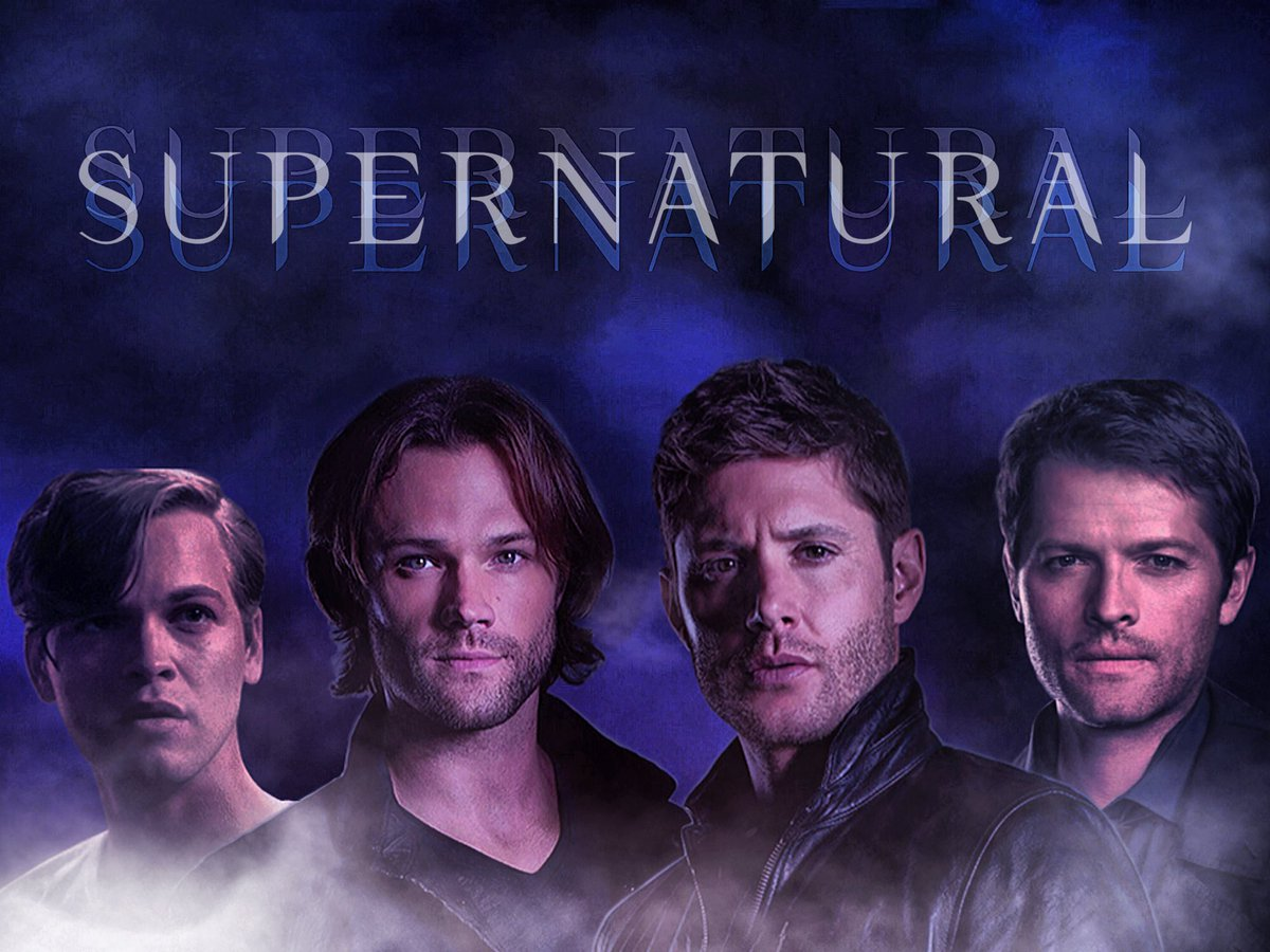 https://www.thewinchesterfamilybusiness.com/images/DiscussionPage/Season14/annadm.jpg