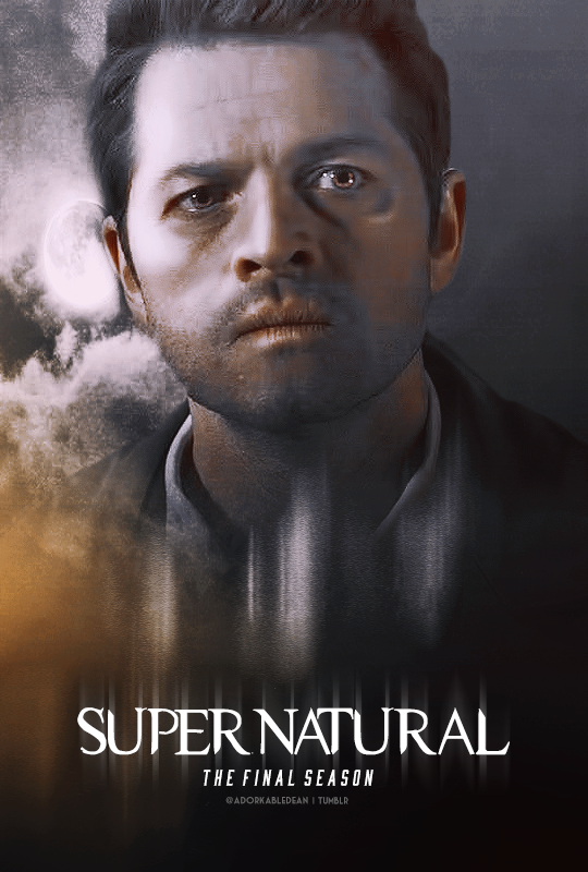 https://www.thewinchesterfamilybusiness.com/images/DiscussionPage/Season_15/CastielS15.png